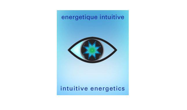 http://www.energetiqueintuitive.com/